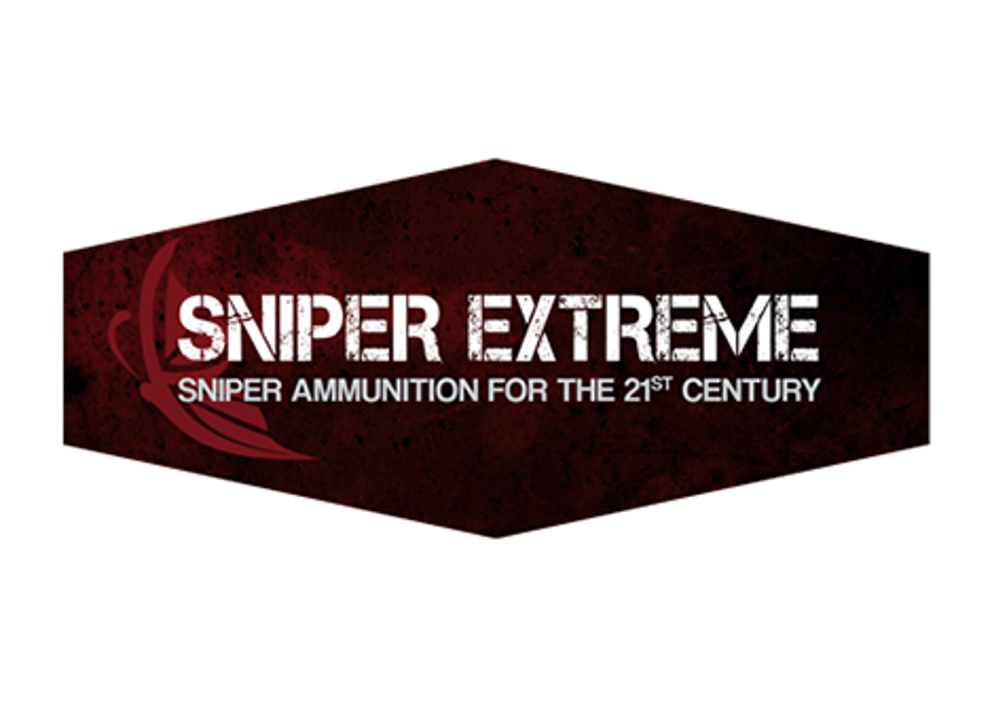 SNIPER EXTREME